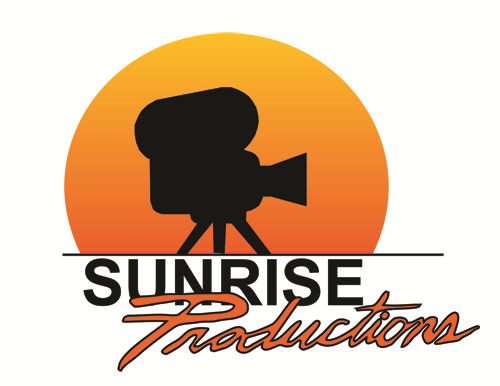 Sunrise Productions Shop