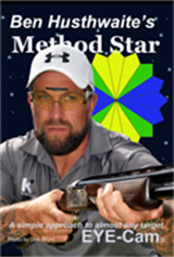 Ben Husthwaite's Method Star